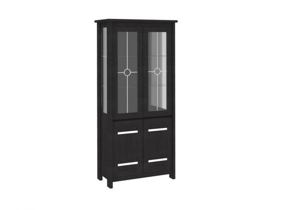 Display Cabinet DC-1508