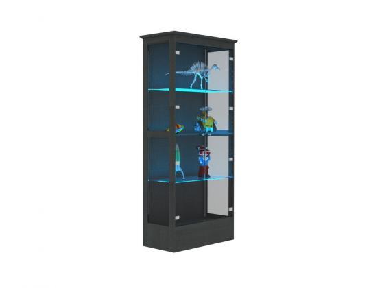 Display Cabinet DC-1514