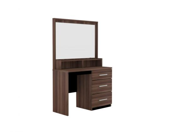 Dressing Table DDT-2201
