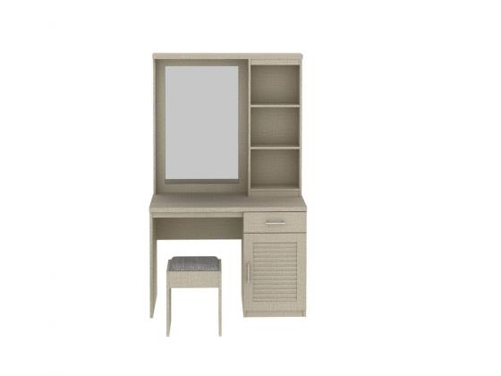 Dressing Table DT-1002
