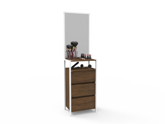 Dressing Table Furniture Products By Expo