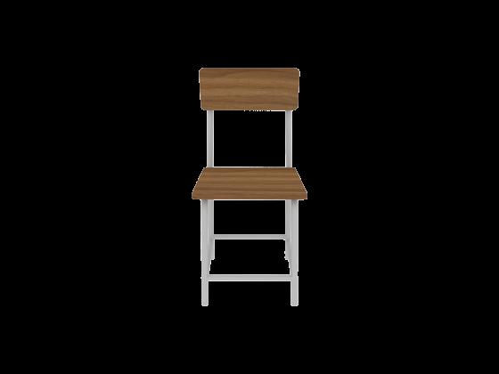 High School Chair MSR-5128