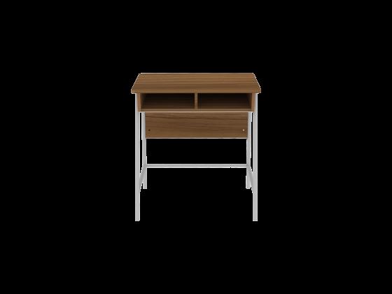 High School Desk MSD-5127