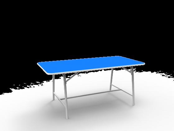 Kindergarten Study Desk MSD-5133