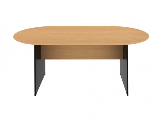 Meeting / Conference Table MP-M180