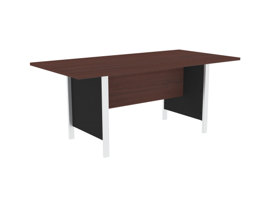 Meeting / Conference Table MTM-1890