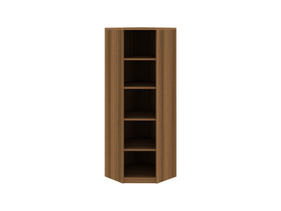 Office Cabinet DCC-00