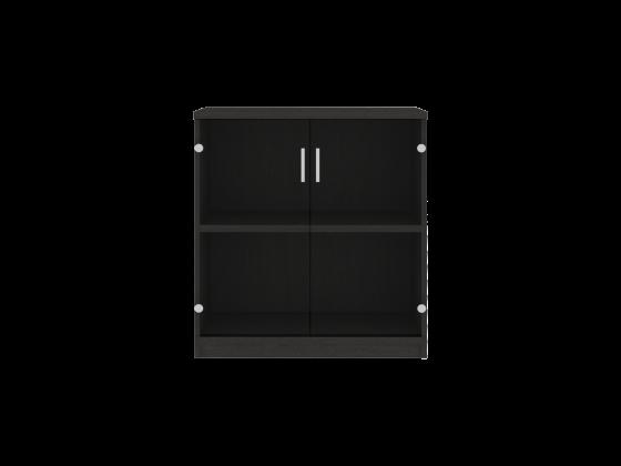Office Cabinet DLC-00 + DC-04