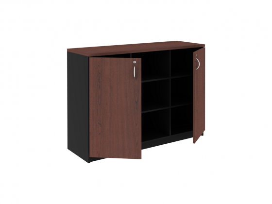 Office Cabinet MTB-3092