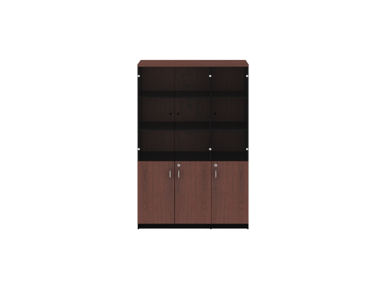 Office Cabinet MTB-3186