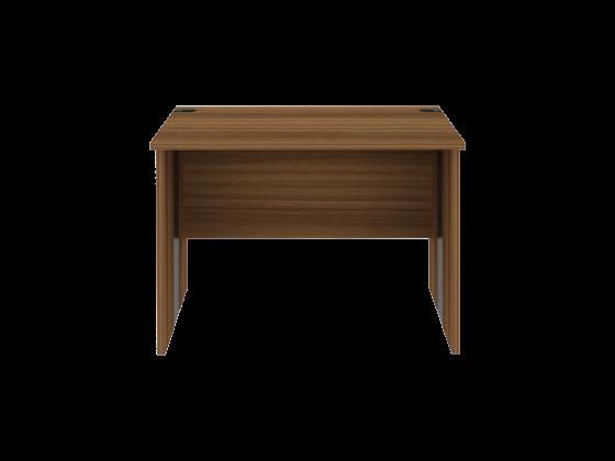 Office Desk MD-1260
