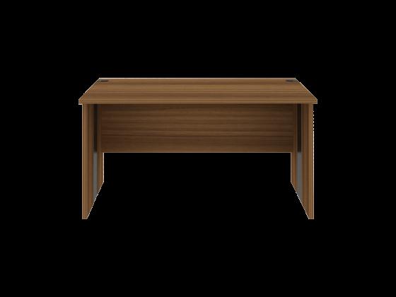 Office Desk MD-1475