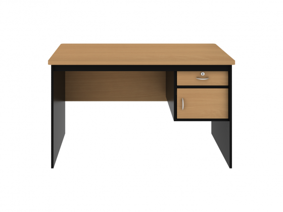 Office Desk MT-3001ND