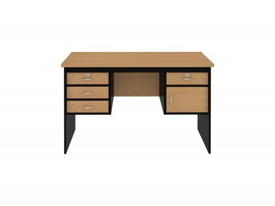 Office Desk MT-3002ND