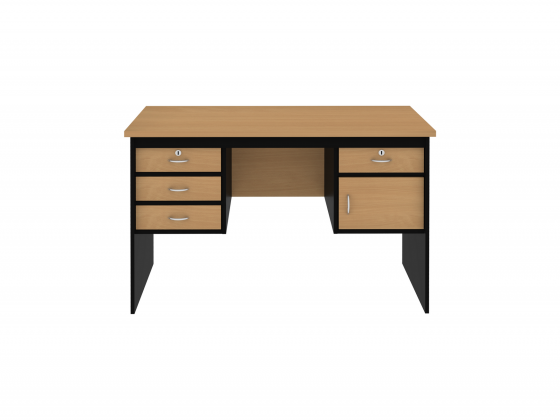 Office Desk MT-3002ND