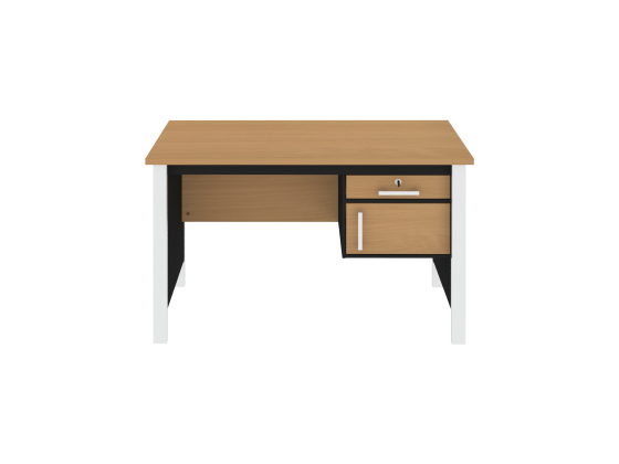 Office Desk MTM-3001