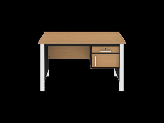 Office Desk MTM-3001