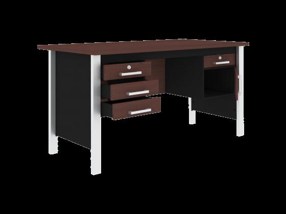 Office Desk MTM-3002