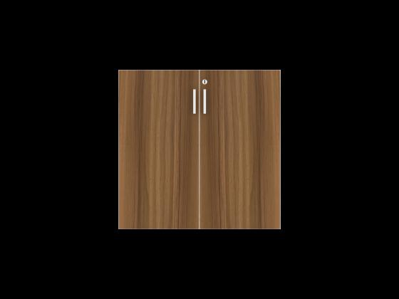 Office Door Cabinet DC-01