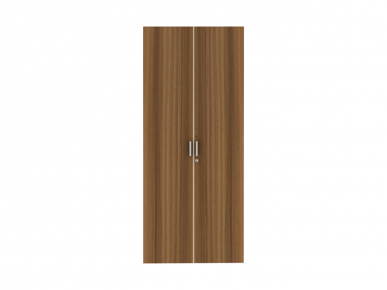 Office Door Cabinet DC-03
