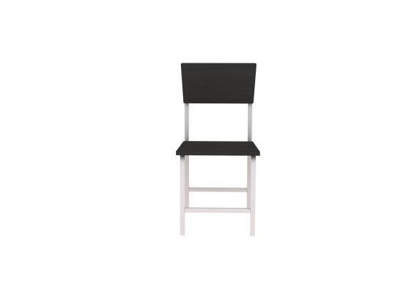 Primary School Chair MSR-5132