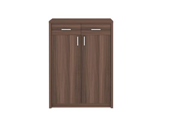 Shoe Cabinet SC-4203