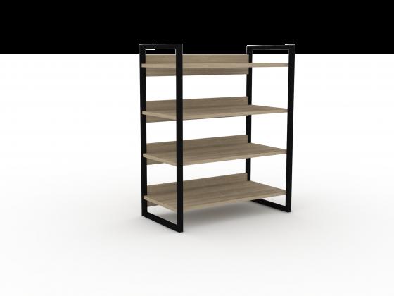 Shoe Cabinet SC-4211