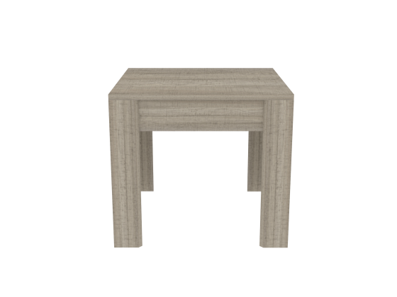 Side Table ET-5535