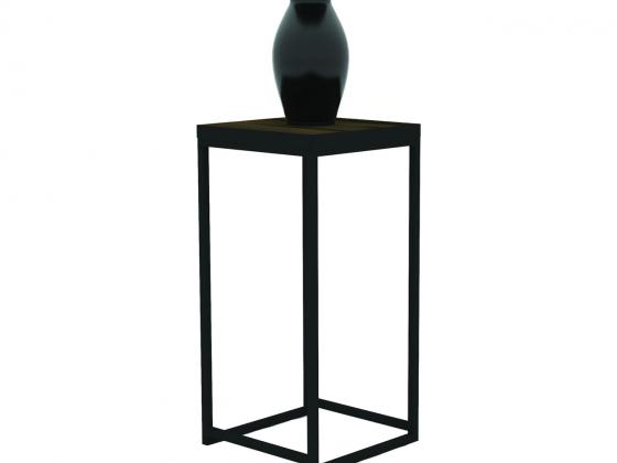 Side Table ST-5530