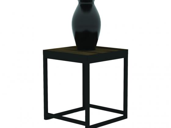 Side Table ST-5532