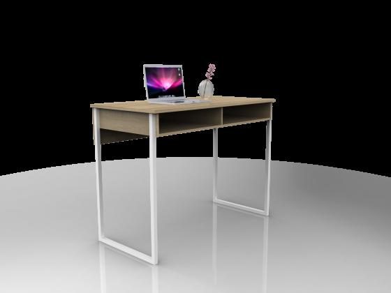 Study Desk CSD-5145
