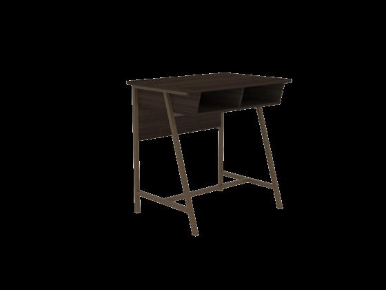 Study Desk LSD-5925
