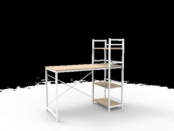 Study Desk M-SD-1206
