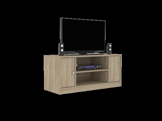 Video Rack VR-1013