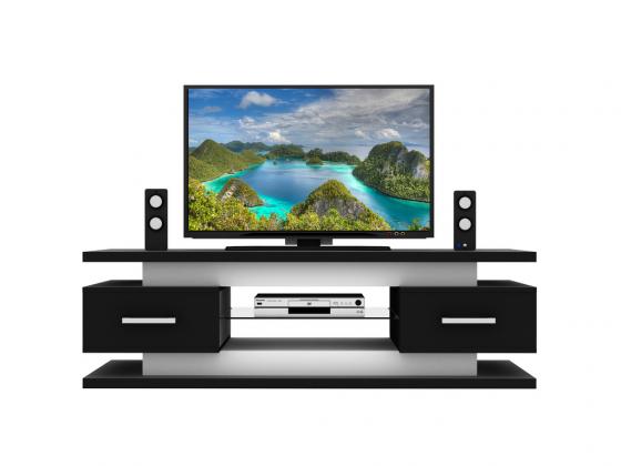 Video Rack VR-7231