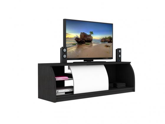 Video Rack VR-7504