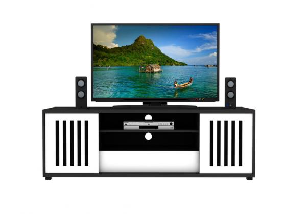 Video Rack VR-7506
