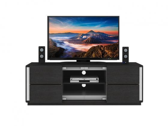 Video Rack VR-7509