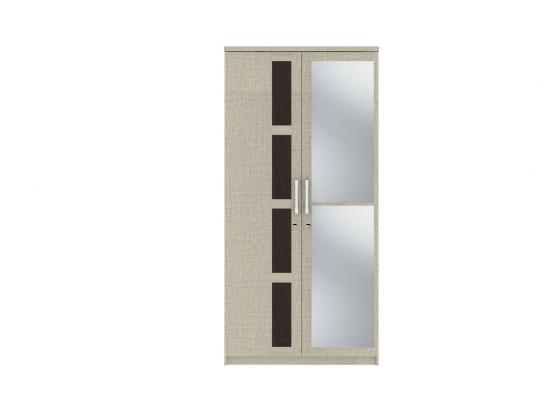 Wardrobe LP-2109