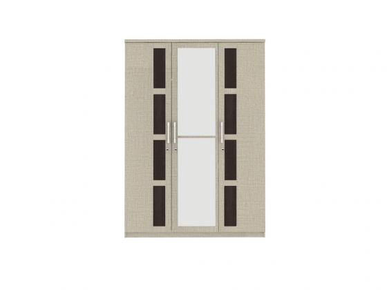 Wardrobe LP-3110