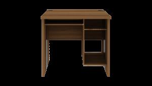 Computer Desk MDC-8075