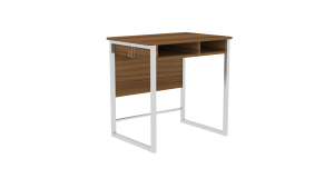 Junior High School Desk MSD-5917