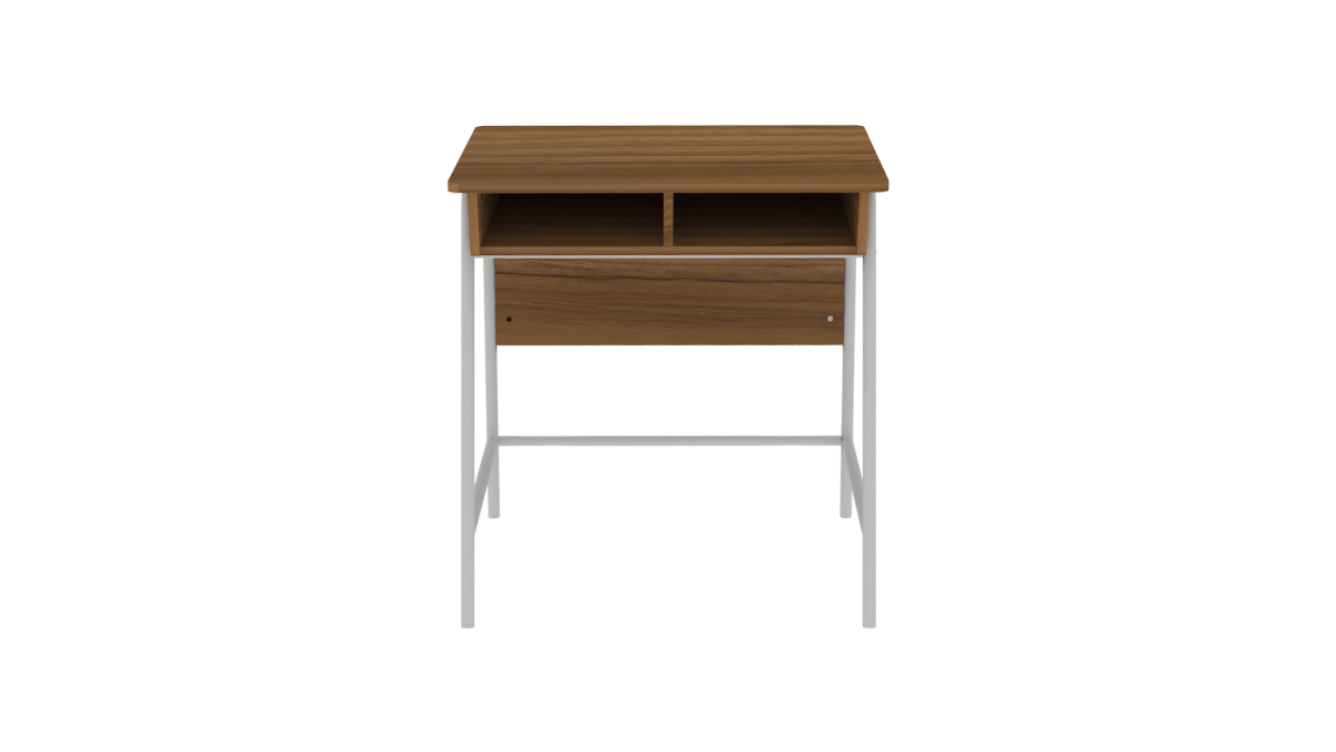 High School Desk MSD-5127