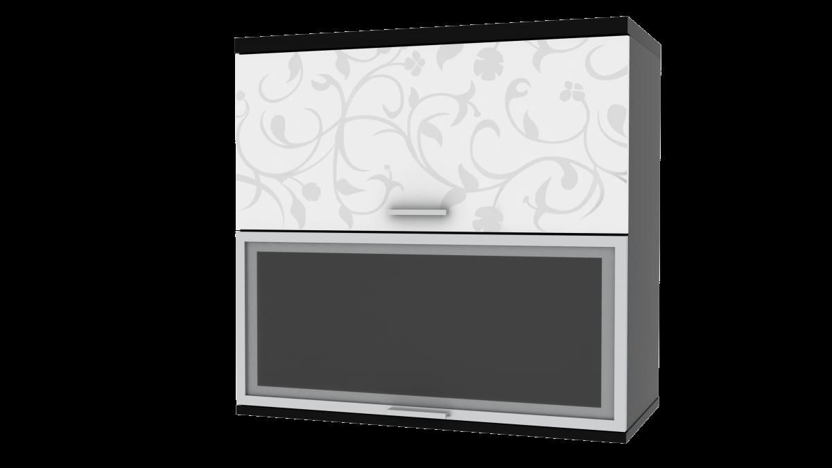 Kitchen KA-02
