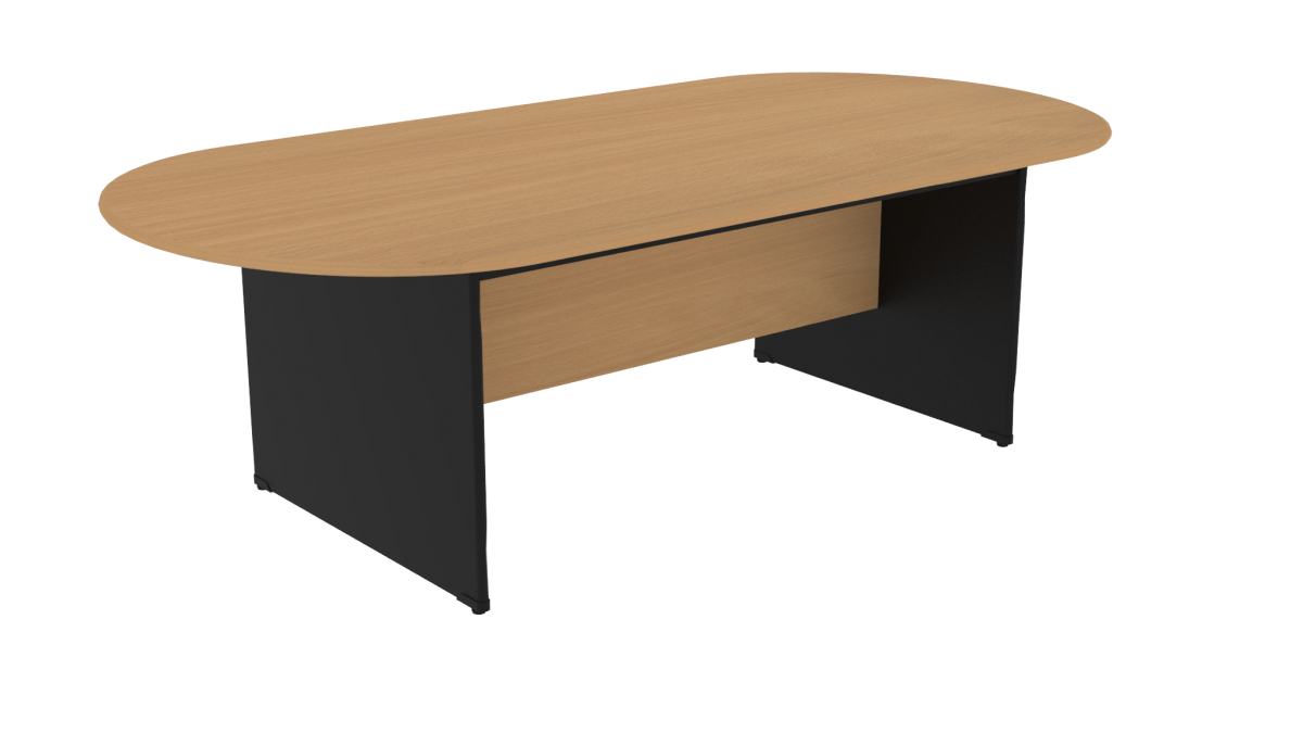 Meeting / Conference Table MP-M240