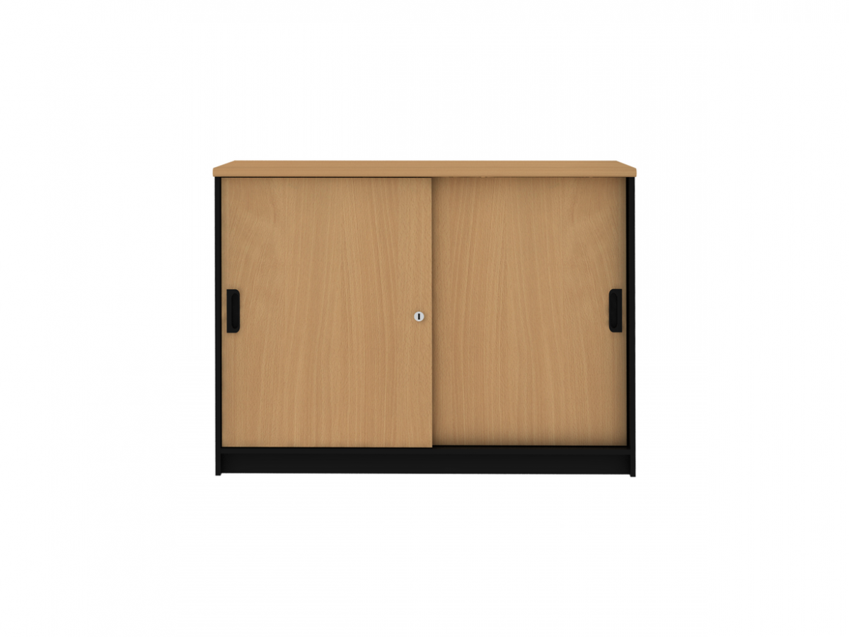 Office Cabinet MP-S05