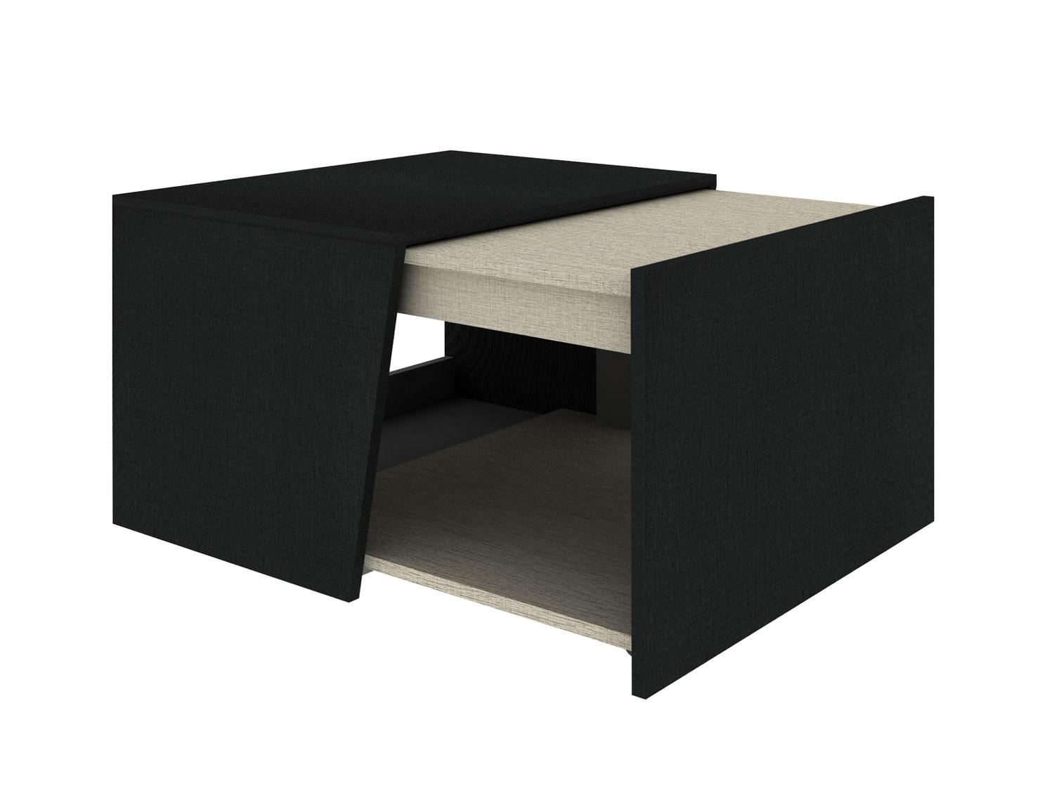furniture coffee tables. Coffee Table CT-5518 Furniture Tables