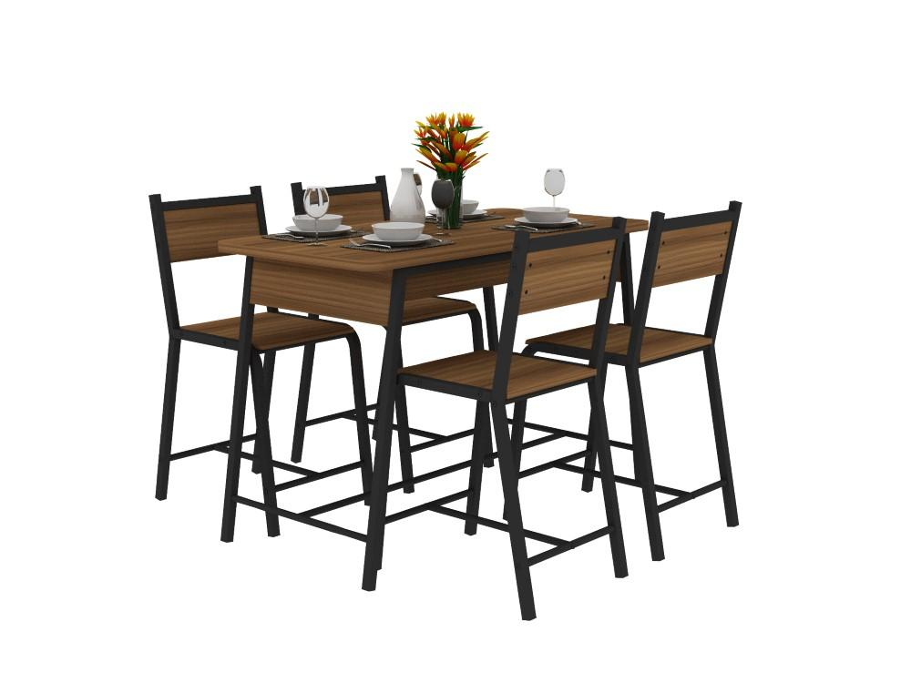 dining room table and chairs with wheels. Dining Table M-DN-1202 Room And Chairs With Wheels F