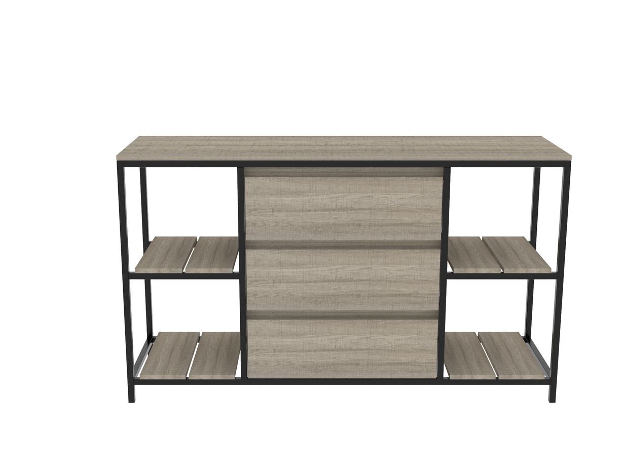 multi furniture. Multi Purpose MP-4553 Furniture