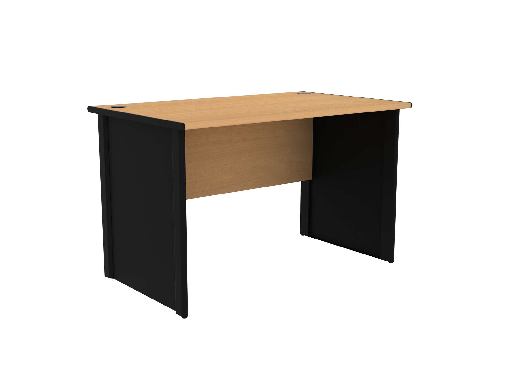 office table. Office Desk MP-120 Table